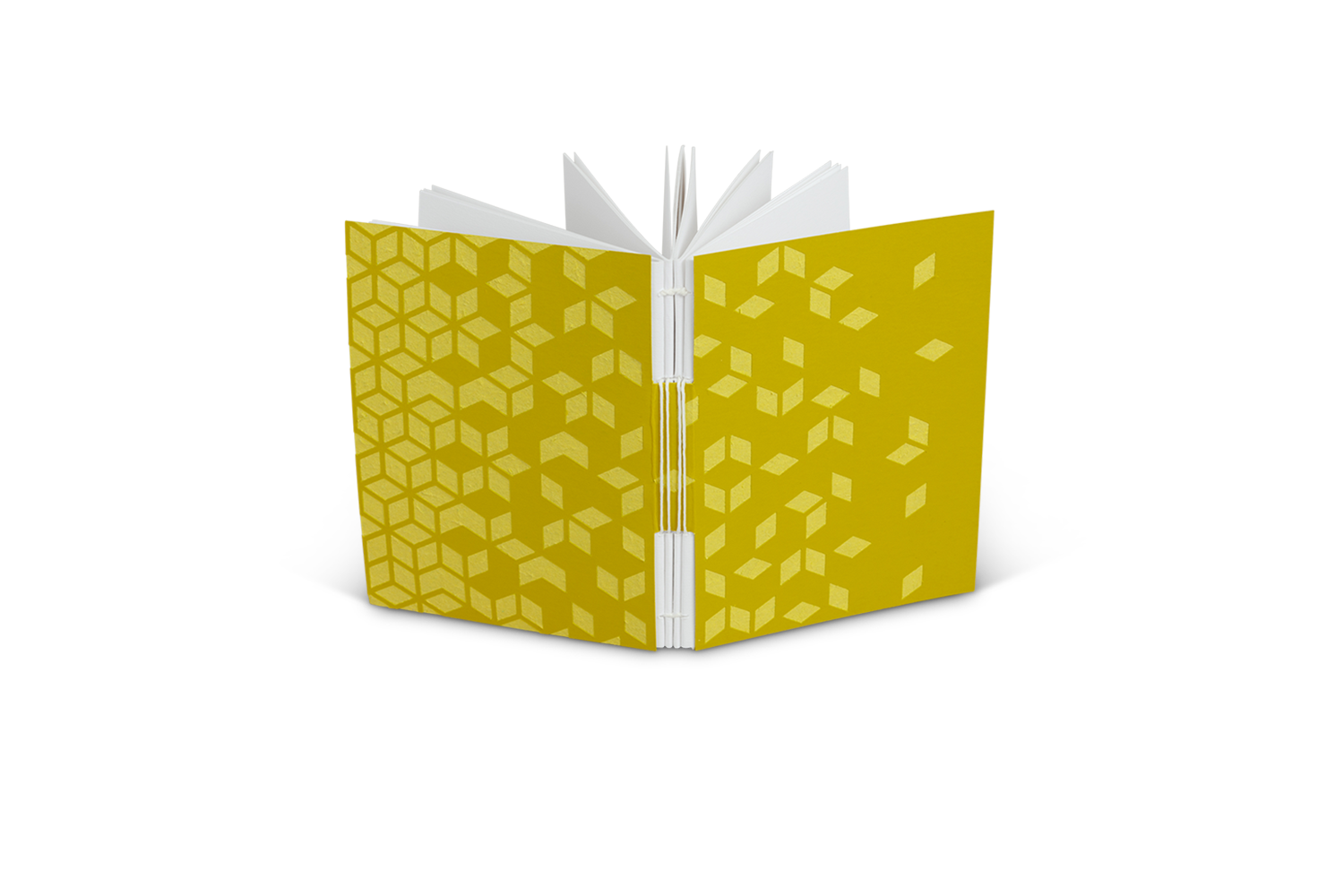 Yellow Notebook Paper Png | World of Reference